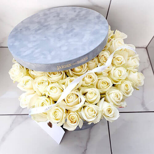 home-roses1